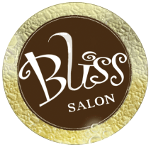 Bliss Salon